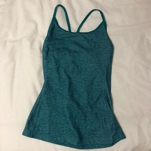 Old Navy Active Workout Bra/Tank